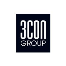 3con group