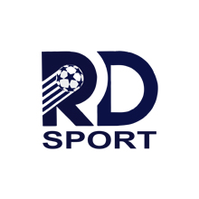 RD Sports