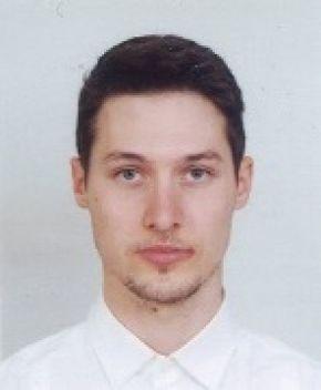 Стефан Венциславов Василев