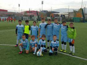 РД Спорт - 2007