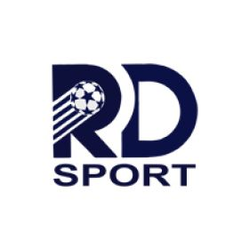 РД СПОРТ - 2008-2009