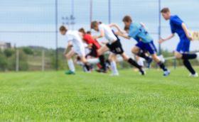 Как да възстановяваме тялото си след тренировка?