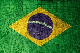 Любопитните истории, които седят зад прякорите на най-известните бразилски футболисти
