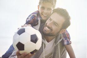 Наръчник за родители на подрастващи футболисти [част втора]