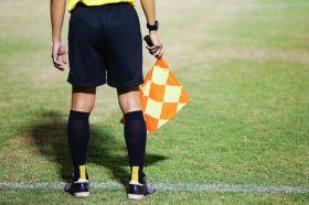 Нарушения, правила и термини във футбола